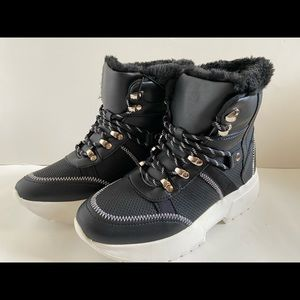 NEW Unionbay Perri Women's Winter Snow Boots 7-10